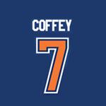 avatar-Coffey
