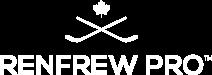 Renfrew