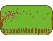 Second Wind Sports