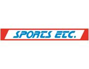 Sports Etc